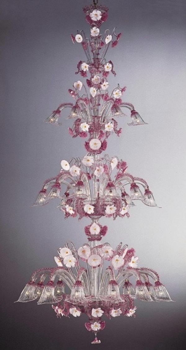 beautiful-glass-chandeliers-20-photos- (18)