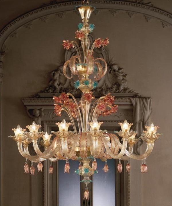 beautiful-glass-chandeliers-20-photos- (20)