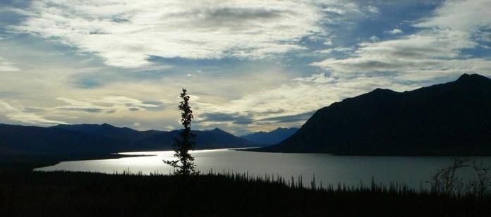 beautiful-natural-lakes-26-photos- (10)
