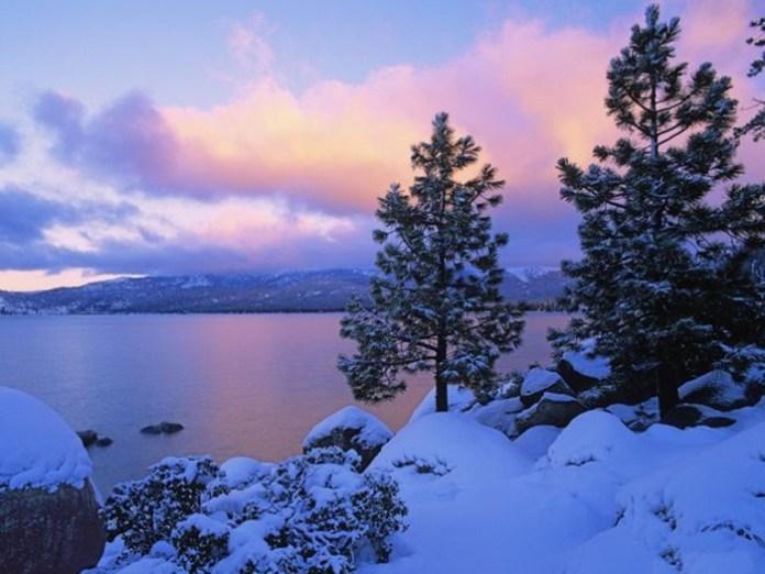 beautiful-winter-scenery- (14)