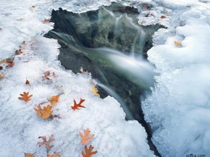 beautiful-winter-scenery- (19)