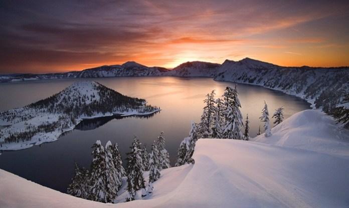 beautiful-winter-scenery- (28)