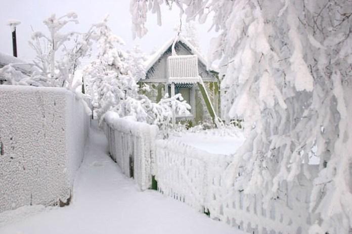 beautiful-winter-scenery- (32)