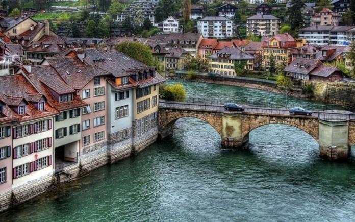 beauty-of-switzerland-33-photos- (2)