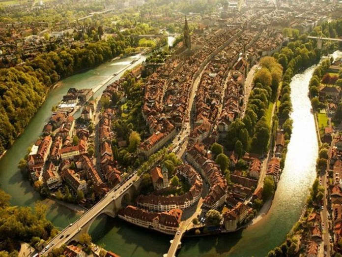 beauty-of-switzerland-33-photos- (16)