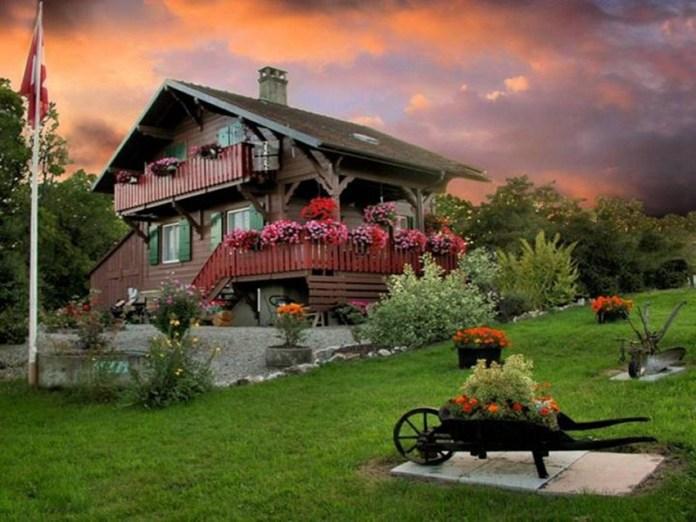 beauty-of-switzerland-33-photos- (18)