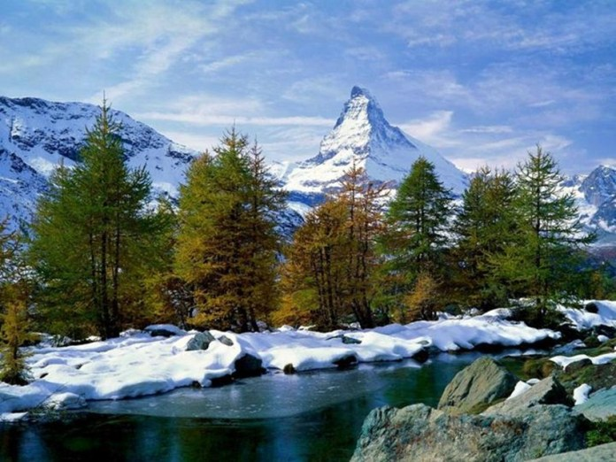 beauty-of-switzerland-33-photos- (21)