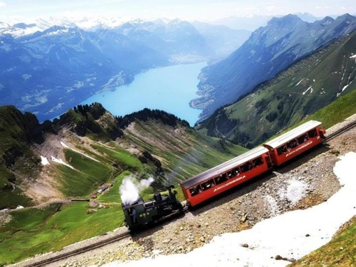 beauty-of-switzerland-33-photos- (26)