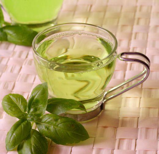 """""""benefits-of-green-tea"""""""