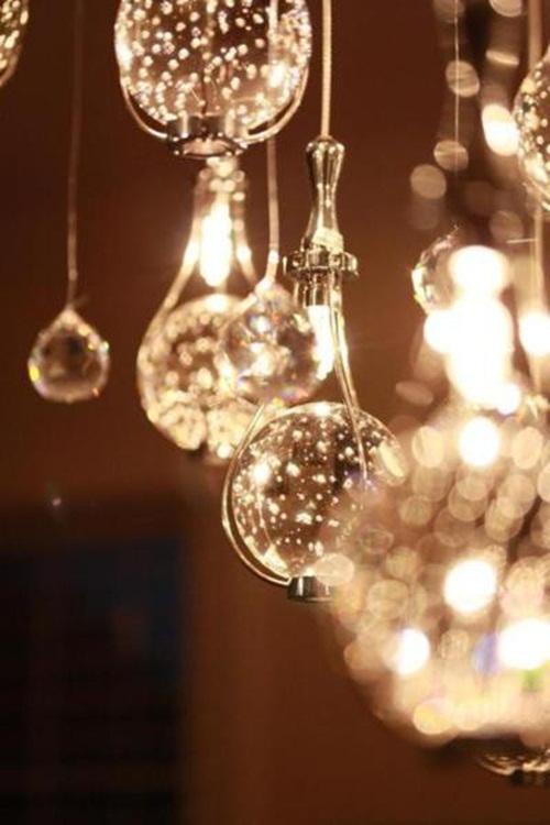 best-sparkles-photos- (4)