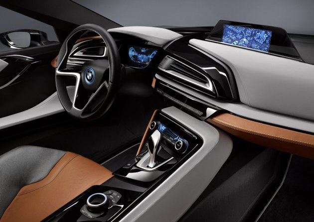 bmw-i8-spyder-20-photos- (16)