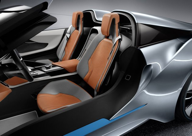 bmw-i8-spyder-20-photos- (17)