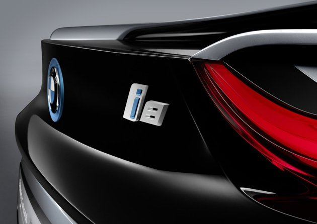 bmw-i8-spyder-20-photos- (20)
