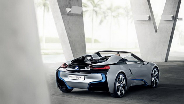 bmw-i8-spyder-20-photos- (4)