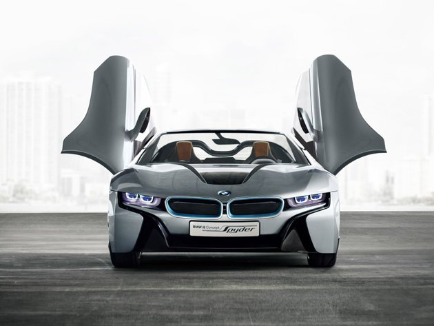 bmw-i8-spyder-20-photos- (5)