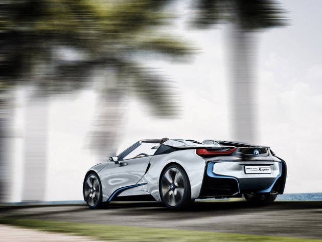 bmw-i8-spyder-20-photos- (7)