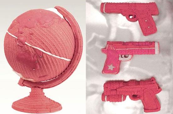 chewing-gum-sculpture- (3)