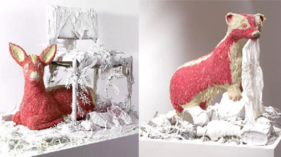 chewing-gum-sculpture- (4)