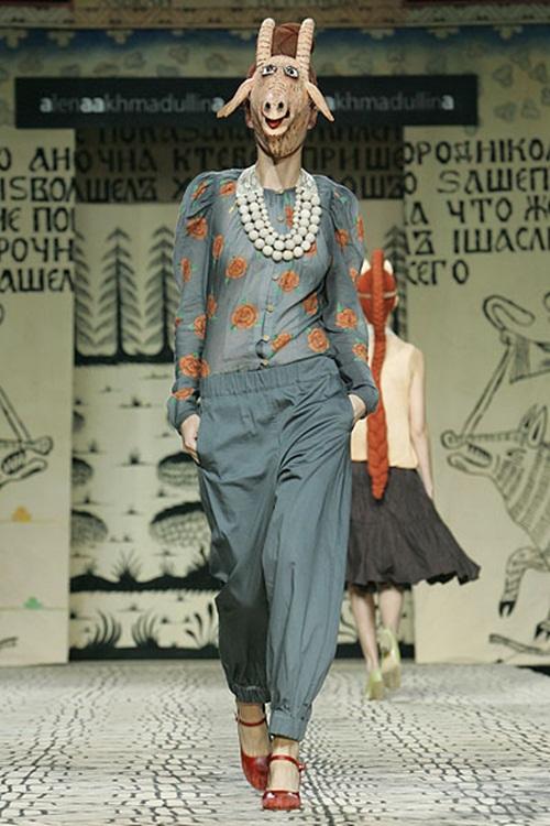 funny-fashion-show-28-photos- (3)