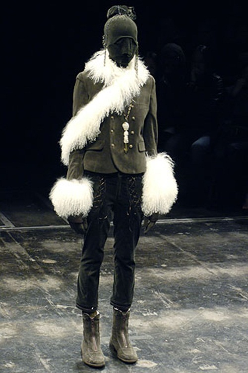 funny-fashion-show-28-photos- (4)