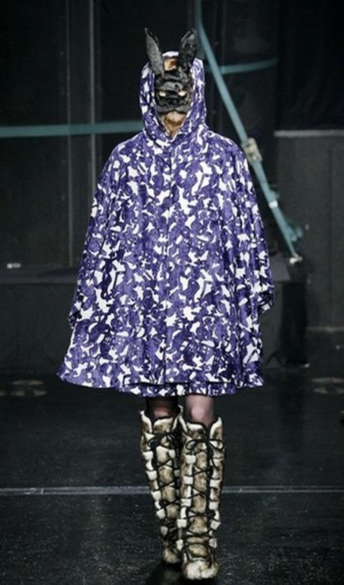 funny-fashion-show-28-photos- (20)