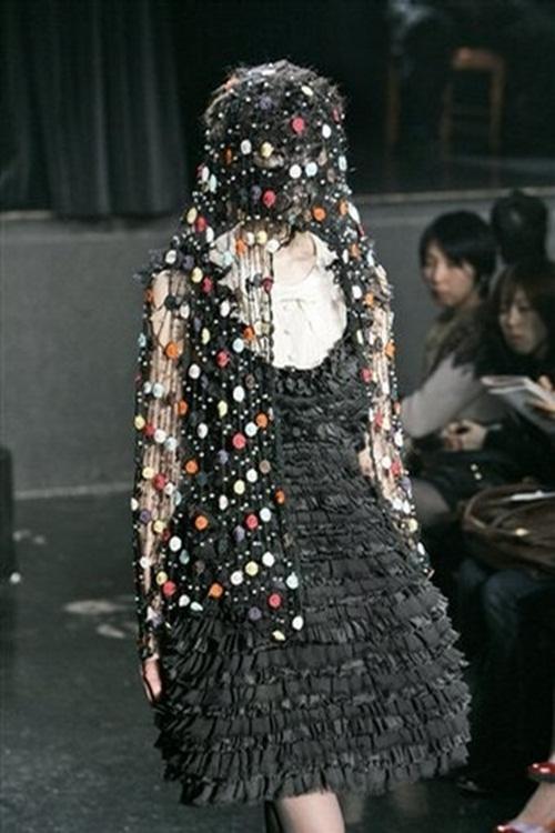 funny-fashion-show-28-photos- (23)