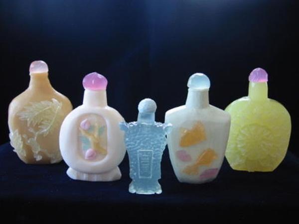 incredible-soap-art- (6)