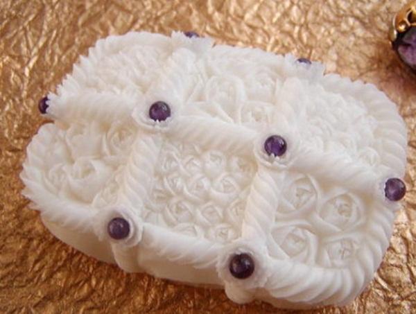 incredible-soap-art- (14)