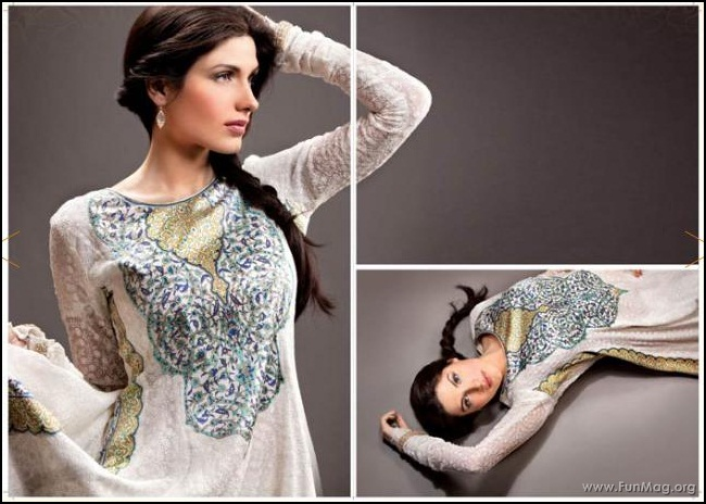 kayseria-lawn-collection-2012- (9)