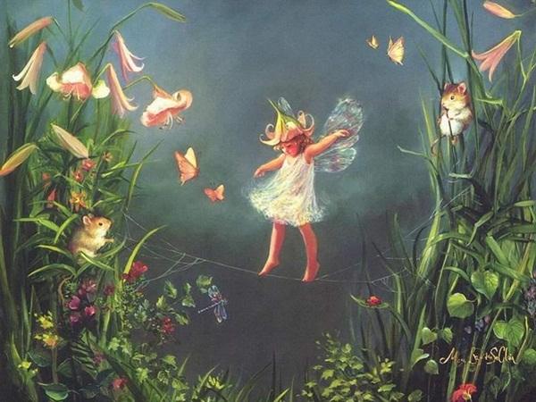 little-fairy-girls- (2)