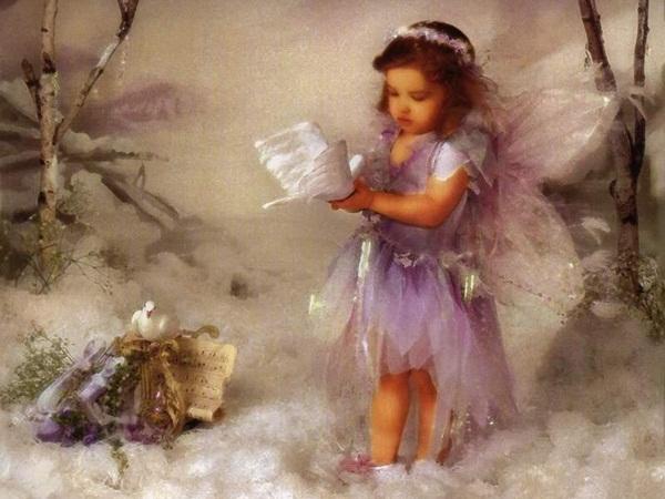 little-fairy-girls- (4)