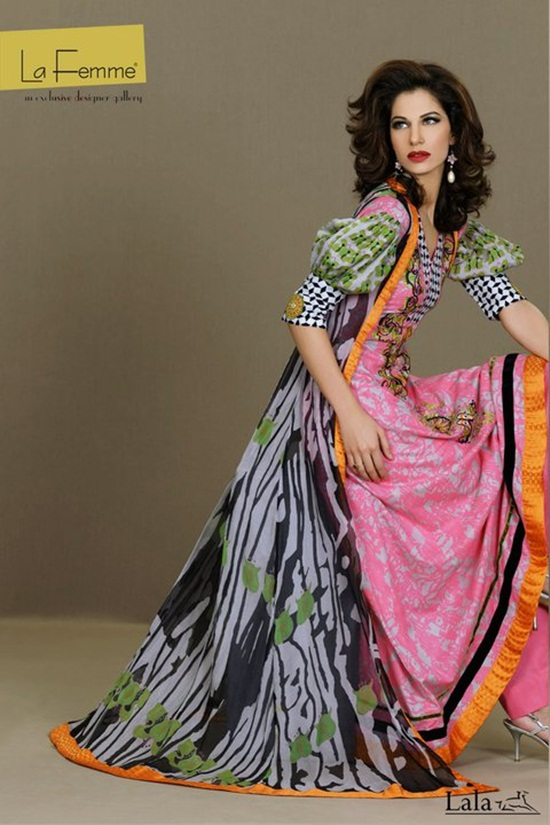 long-shirts-in-printed-lawn- (1)