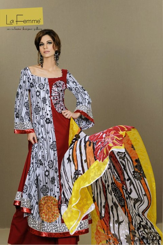 long-shirts-in-printed-lawn- (6)
