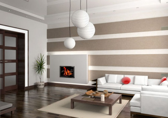modern-home-decoration- (7)