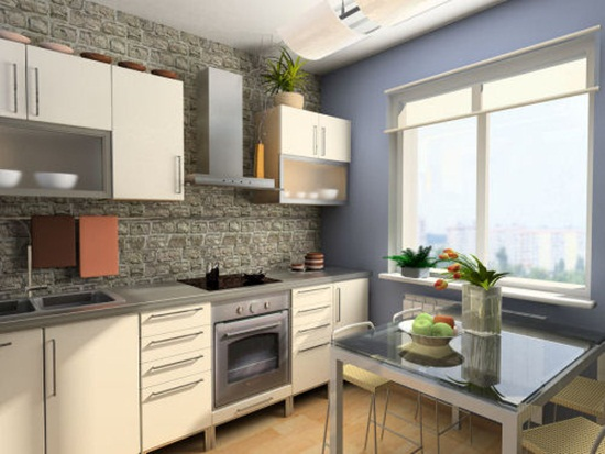 modern-home-decoration- (11)