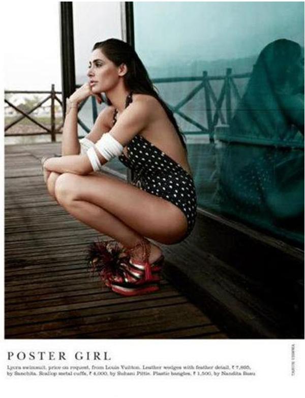 nargis-fakhri-photoshoot-for-elle-magazine-may-2012- (5)