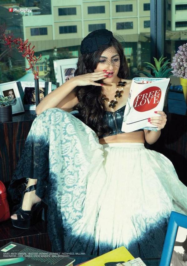 soha-ali-khan-photoshoot-for-filmfare-magazine- (1)