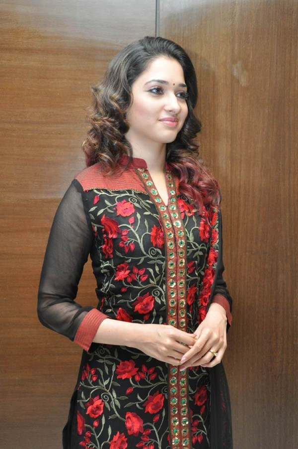 tamanna-in-black-embroidered-dress-20-photos- (4)