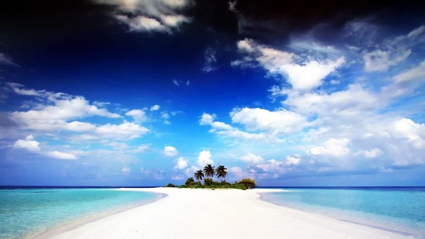 tropical-beach-wallpapers- (10)