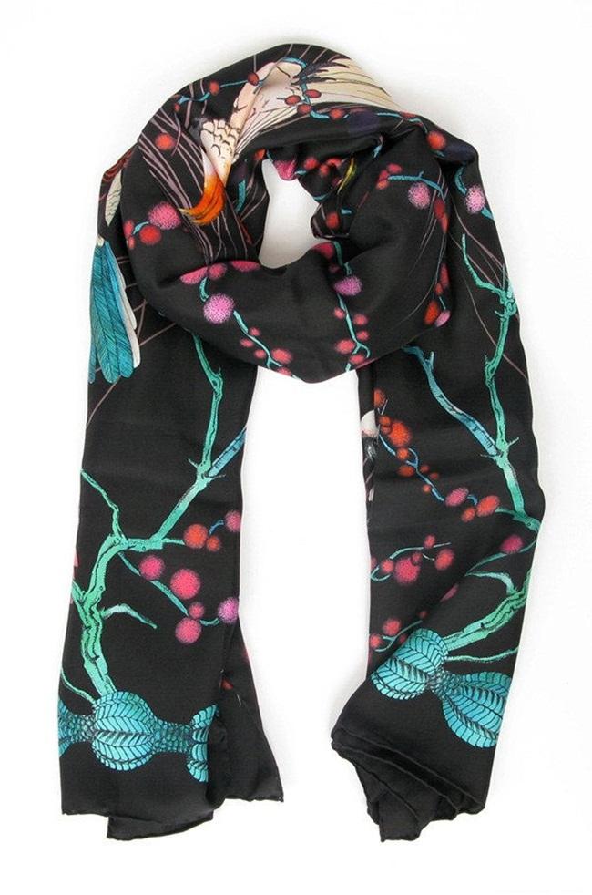 women-scarves-for-summer- (2)