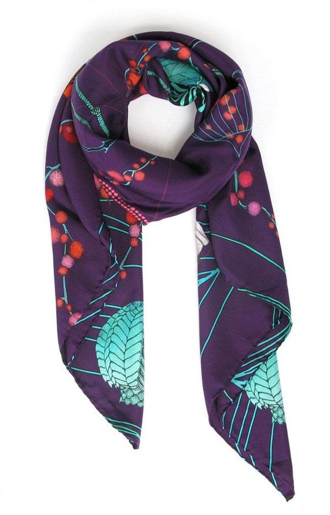 women-scarves-for-summer- (6)