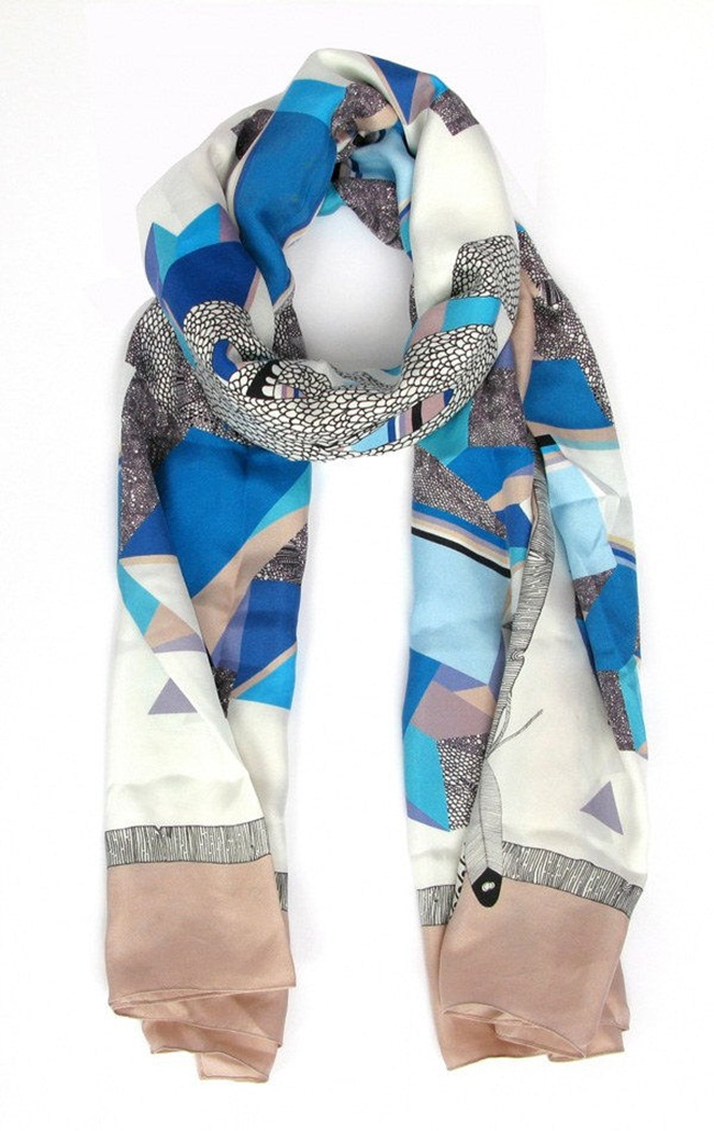 women-scarves-for-summer- (8)