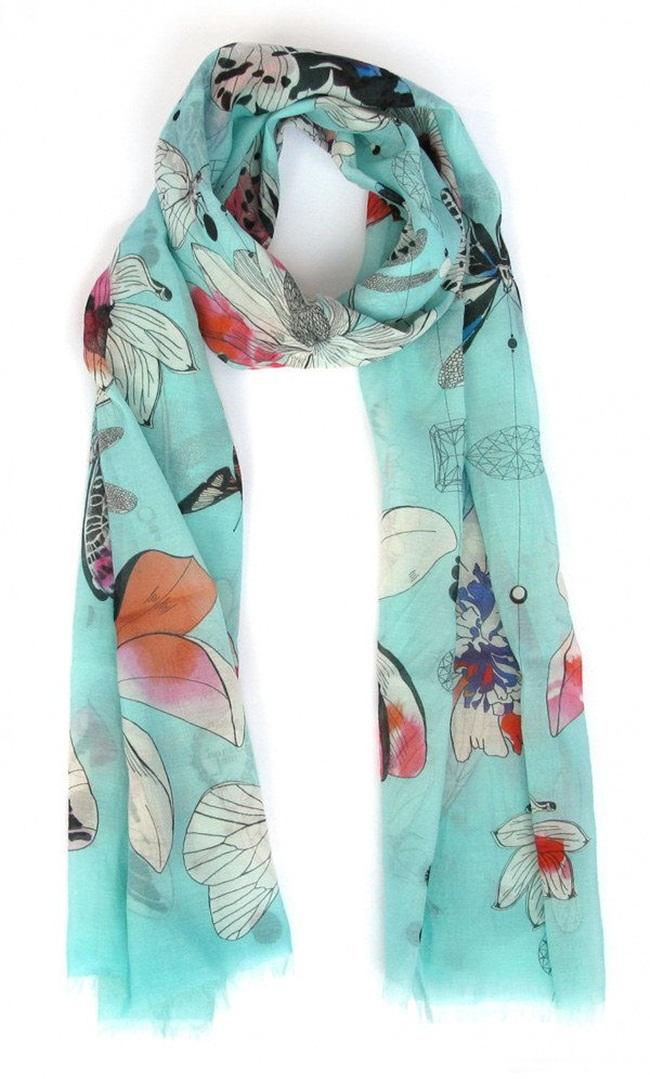 women-scarves-for-summer- (11)