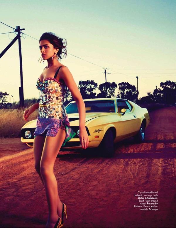 Deepika-padukone-photoshoot-for-Vogue-June-2012- (4)