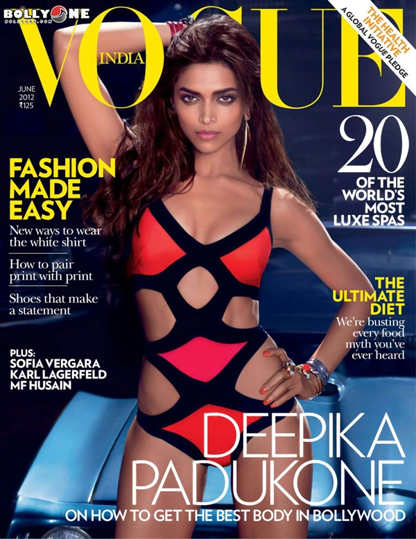Deepika-padukone-photoshoot-for-Vogue-June-2012- (5)