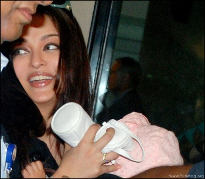 aishwarya-baby-photos- (4)