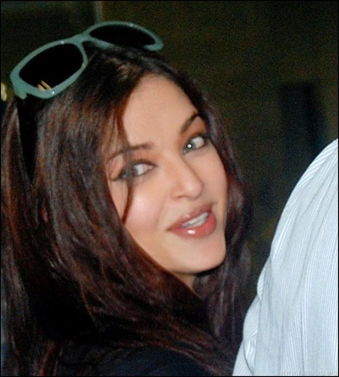 aishwarya-baby-photos- (5)