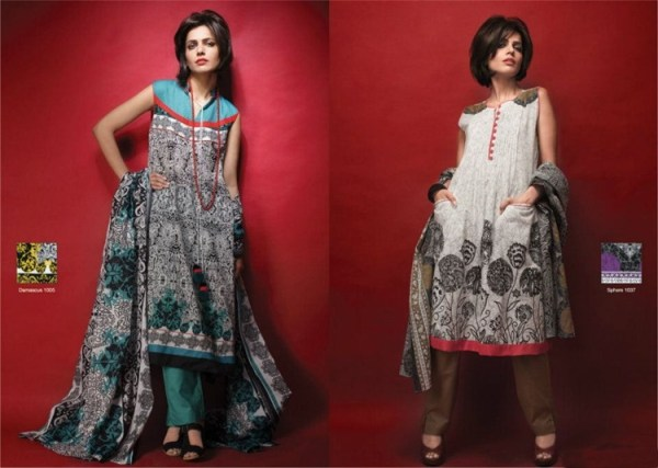 al-karam-lawn-collection-2012 (1)