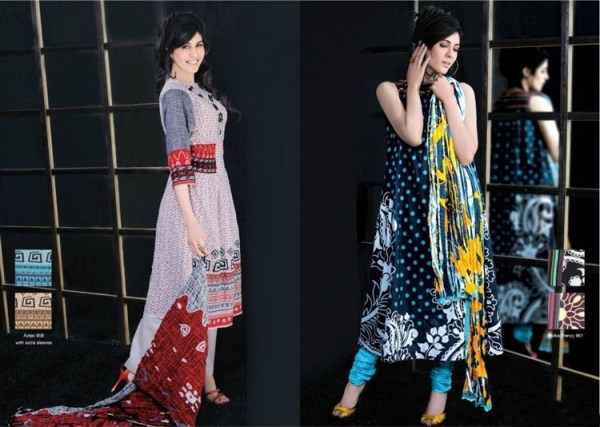 al-karam-lawn-collection-2012 (3)