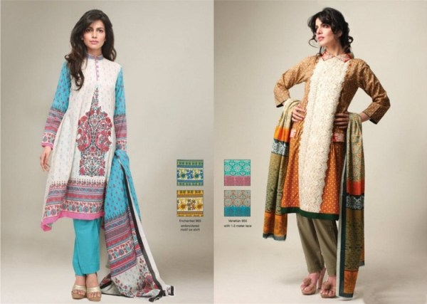 al-karam-lawn-collection-2012 (14)